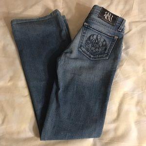 Rock & Republic Jean